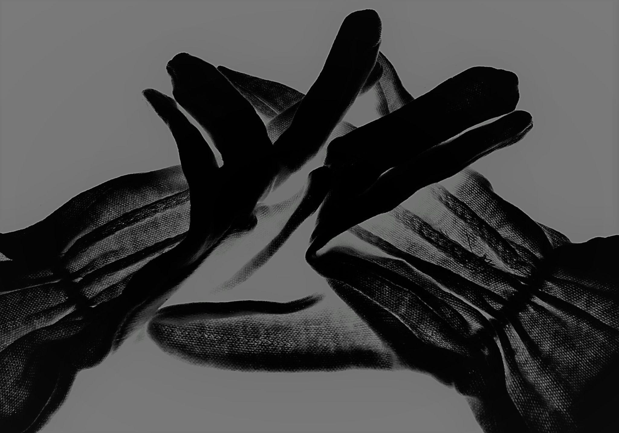 handschue