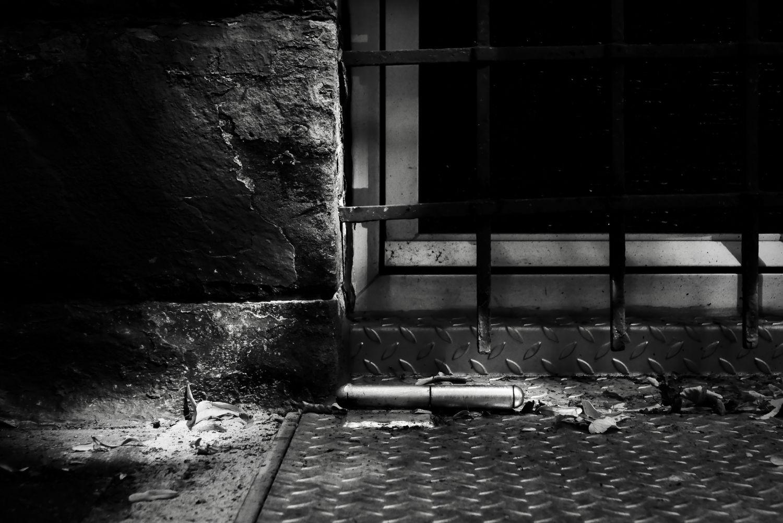 underground_2